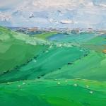 sheep on the hill georgie dowling wychwood 03-36622e06