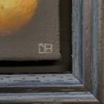 signatuirelemon-2610bfd9