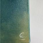 signaturecharlotte Elizabeth-7e02cb7d