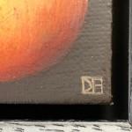 signaturedanihumberstone (1)-f8ac8eb9