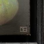 signaturefiggreen-0a82c641
