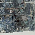 signatureharriethoult-065ff19a