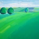 six spring trees georgie dowling wychwood art 01-4e4c2d6a