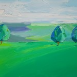 six spring trees georgie dowling wychwood art 05-9a7286cc
