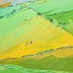 walking through the fields georgie dowling wychwood art 03-85fd2ab9