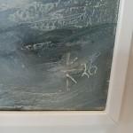 whitegullssignature-8f537cb8