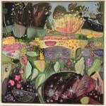 A Wilder Garden diptych left panel-1cd961f6