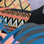 Adam Bartlett Blue Garden Closeup 1 Wychwood Art-08320cd6