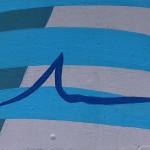 Adam Bartlett Blue Garden Signature Wychwood Art-2bc6d62b