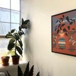 Adam-Bartlett-Orange-Summer-Insitu-1-Wychwood-Art-8f0a947d-570×429