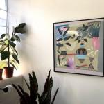 Adam Bartlett Still Insitu 3 Wychwood Art-0b397010