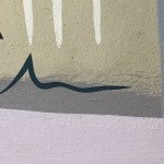 Adam Bartlett Still Signature Wychwood Art-9ac2bf09