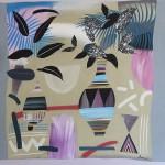 Adam Bartlett Still Wychwood Art-05f1cc49