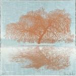 Anna Harley Riverside Wychwood Art-3b964c6f