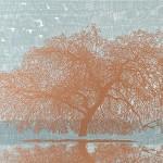 Anna Harley Shoreline Wychwood Art-ad3ec914