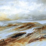 Bright Estuary-80b41793