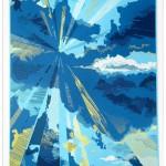 Cloudburst Chris keegan Wychwood Art.-953e2ba3
