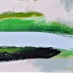 Diane Whalley Festival Mood II Wychwood Art-ea215be9