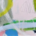 Diane Whalley Festival Mood III Wychwood Art-23fb310c