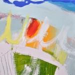 Diane Whalley Festival Mood IV Wychwood ARt-1873ac60