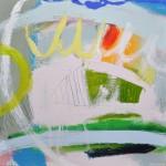 Diane Whalley Festival Mood Wychwood Art (2)-85b87bbc