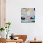 Diane Whalley Secret Cove V Wychwood Art-a3b913b2