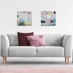 Diane Whalley Secret Cove VII Wychwood Art-5231aa19