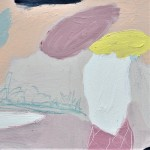 Diane Whalley Secret Cove VIII Wychwood Art (2)-a636d048