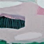 Diane Whalley Secret Cove VIIII Wychwood Art-6b70d745