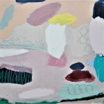 Diane Whalley Secret Cove Wychwood Art-de3cbd31