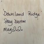 Downland Ridge. Signature image. Polly Dutton-c8d9232b