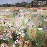 Elaine Kazimierczuk, Ryewater Farm, Wychwood Art-98d7f2d8