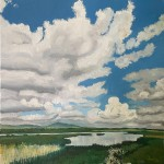 Eleanor_Woolley___From_the_Kingfisher_Hide_3___Landscape___Impressionistic-90aa4595
