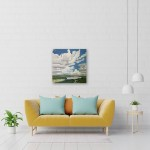 Eleanor_Woolley___From_the_Kingfisher_Hide_3___Landscape___Impressionistic___Insitu_3-2a8481cd