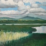 Eleanor_Woolley___From_the_Kingfisher_Hide_3___Landscape___Impressionistic___Section_2-fd0fb41c