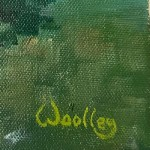 Eleanor_Woolley___From_the_Kingfisher_Hide_3___Landscape___Impressionistic___Signature-fe87c1c2
