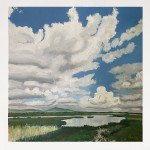 Eleanor_Woolley___From_the_Kingfisher_Hide_3___Landscape___Impressionistic___White-30cdd055