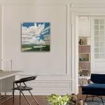 Eleanor_Woolley___The_Kingfisher_Hide_3___Landscape___Impressionistic___Insitu_2-e9d657c2