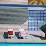 Four-Chairs-Pink-Sky-detail-3-sf-b94a1a28-570×458