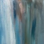 Gemma Bedford Summer Blues Close up 2 Wychwood Art-1de0267b