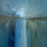 Gemma Bedford Summer Blues Main Wychwodd Art-d5814a3c