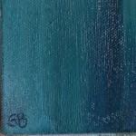Gemma Bedford Summer Blues Signature Wychwood Art.jpeg-877729d6