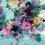 Jo Haran Floral Essence Wychwood Art 1-5cdf5023