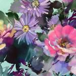 Jo Haran Floral Essence Wychwood Art 10-f8e01c47