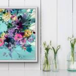 Jo Haran Floral Essence Wychwood Art 2-e8265f9c