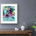 Jo Haran Floral Essence Wychwood Art 3-839ca037