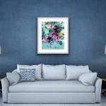 Jo Haran Floral Essence Wychwood Art 4-ead61f18