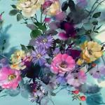 Jo Haran Floral Essence Wychwood Art 5-80861d9b