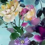 Jo Haran Floral Essence Wychwood Art 7-f76dd5da