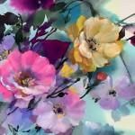 Jo Haran Floral Essence Wychwood Art 8-60d7bf1e